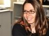 Sabine Pecher - Dipl. Ing. (FH) MT