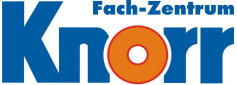 logo_knorr_azubi